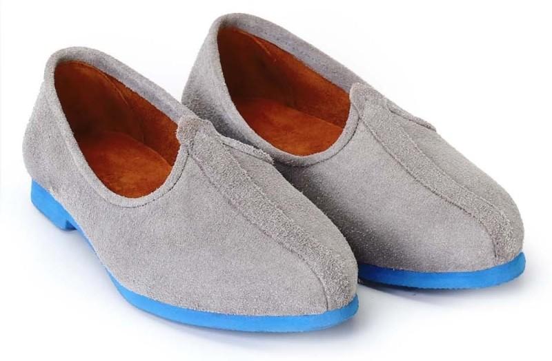 tZaro Sine Curve Men's Sneakers(10, Brown)  image