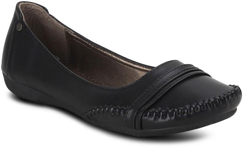 https://rukminim1.flixcart.com/image/800/800/shoe/m/a/2/black-lt-628-265-get-glamr-38-original-imae3pahnz8gh4t4.jpeg?q=90