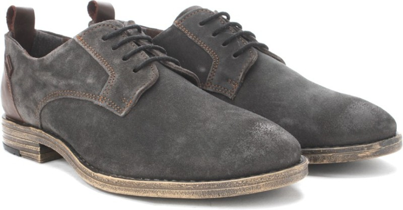 USPA , Provogue... - Mens Footwear - footwear