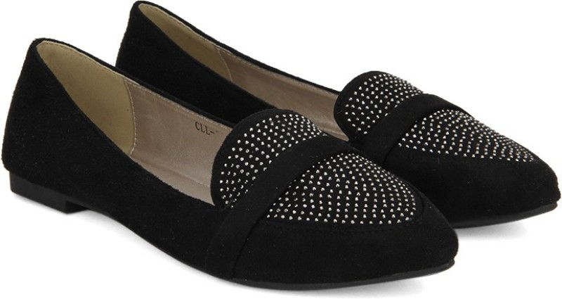 Carlton London CLL-3622 Loafer For Women