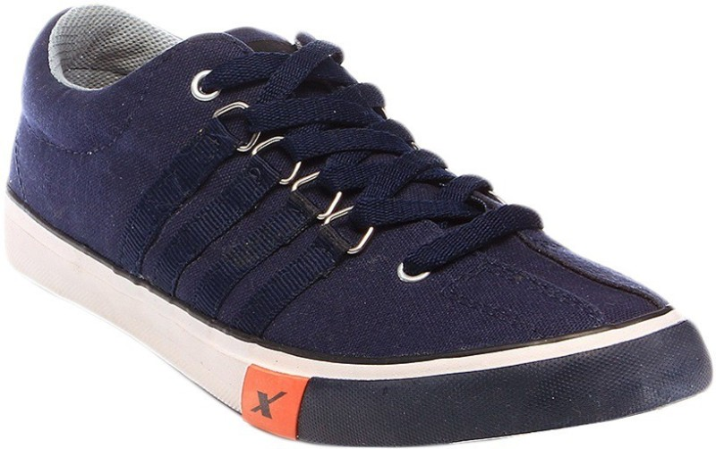 Flipkart - Men's Footwear Sparx, Aero & more