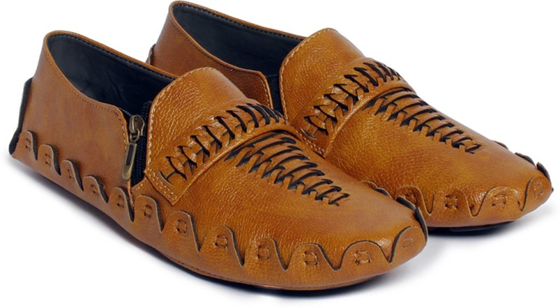 b8252113c36 Bacca Bucci Men Casual Shoes Price List in India 28 April 2019 ...