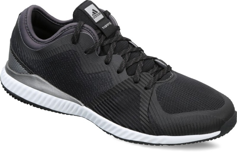 Adidas CRAZYMOVE BOUNCE W Training ShoesBlack