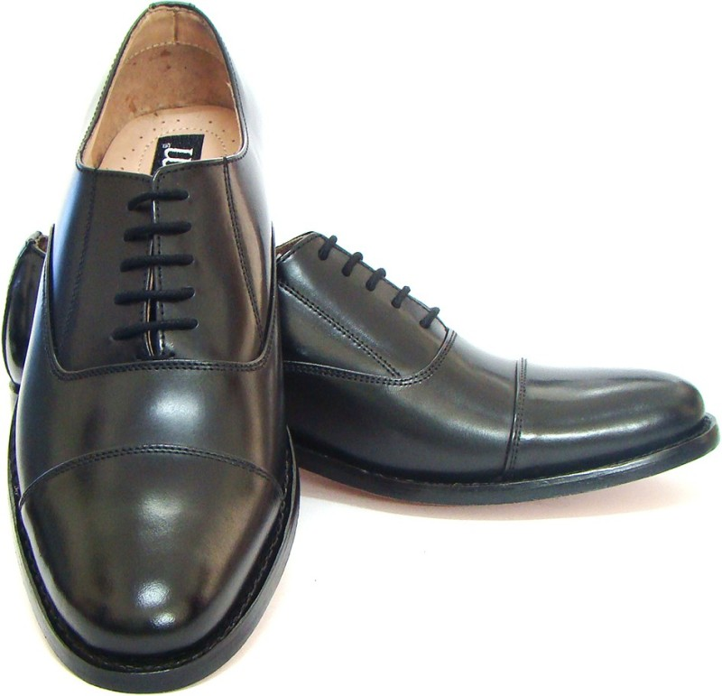 asm-handmade-lace-up-shoes-for-menblack