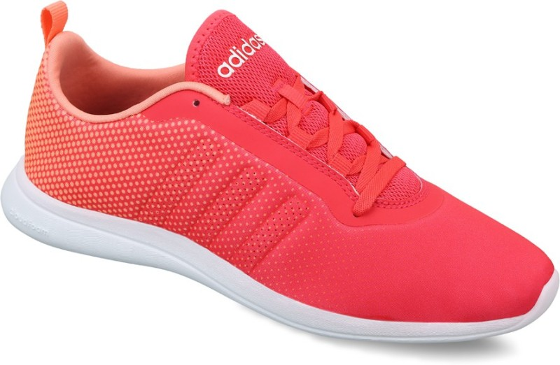 Adidas, Vans... - Womens Shoes - footwear