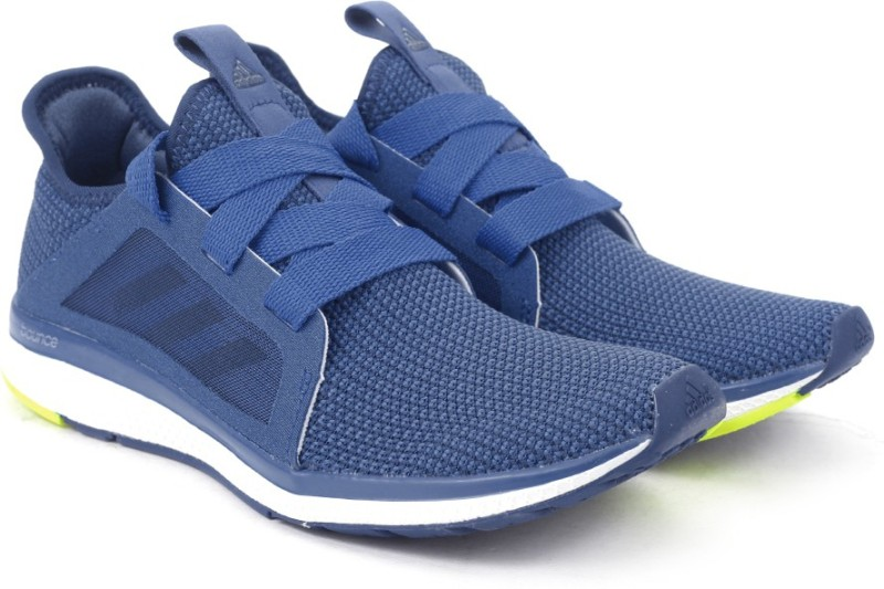 Adidas EDGE LUX W Running ShoesBlue