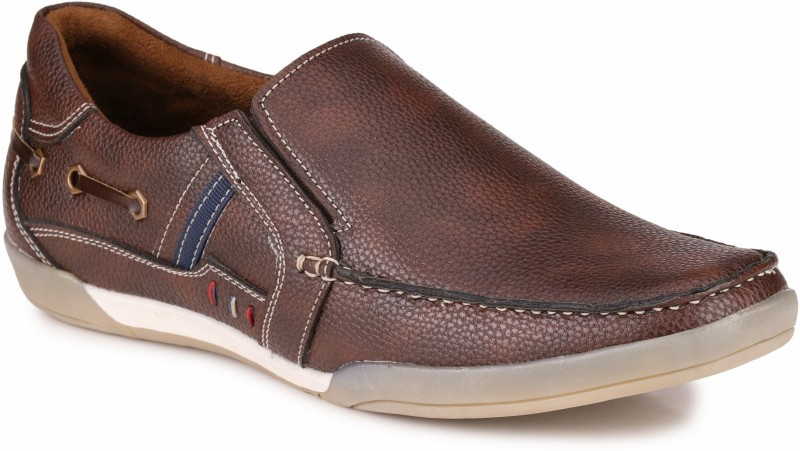 mactree-london-edge-casual-shoes-for-menbrown
