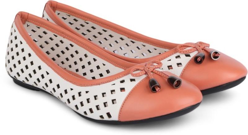 Womens Footwear - Metro, Chemistry... - footwear