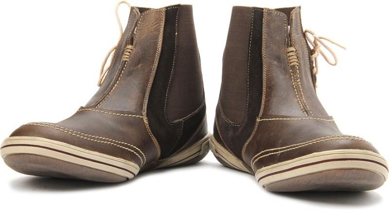 tzaro-boots-for-menbeige-brown-tan