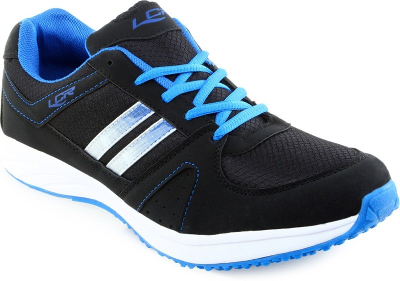 Lancer, Nivia... - Mens Sports shoes - footwear