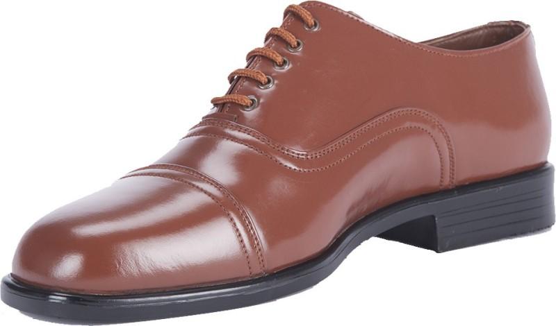 alden-shoes-police-uniform-lace-up-shoes-for-menbrown-tan