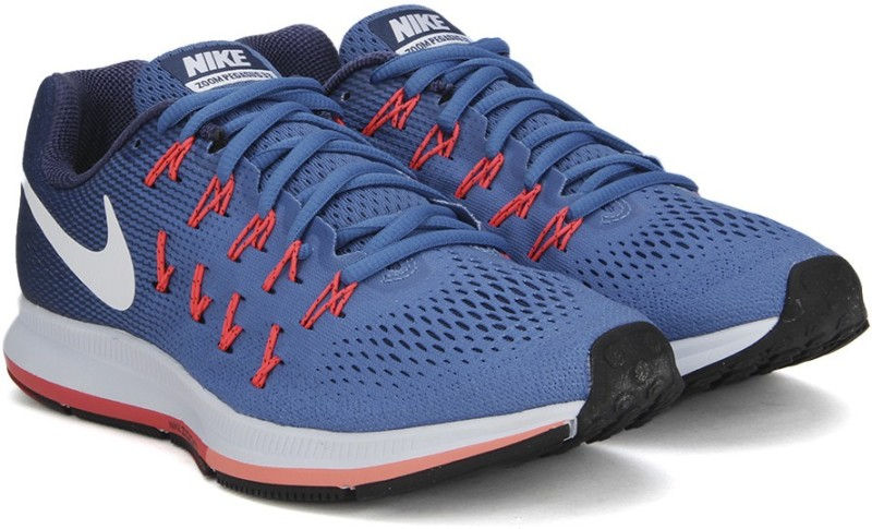 Nike, Adidas... - Mens Footwear - footwear