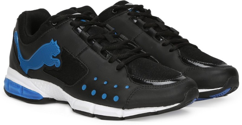 Puma - Sports & Casual Shoes - footwear