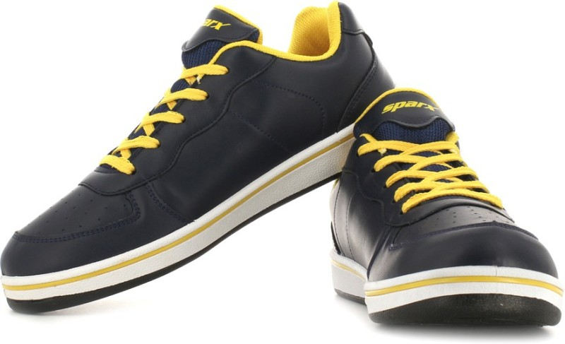 Sparx & more - Mens Footwear - footwear