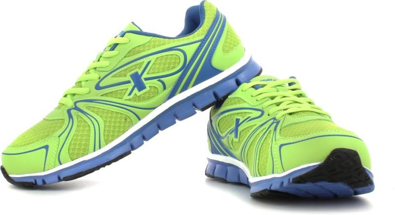 sparx-running-shoesgreen