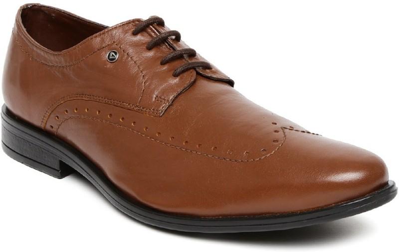ce092b1f5ac Invictus Men Formal Shoes Price List in India 28 April 2019 ...