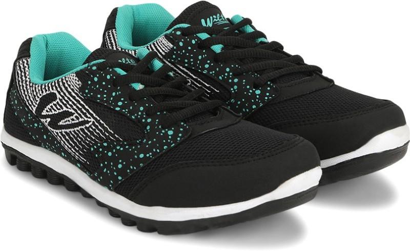 Asian Walking Shoes For Men(Multicolor)