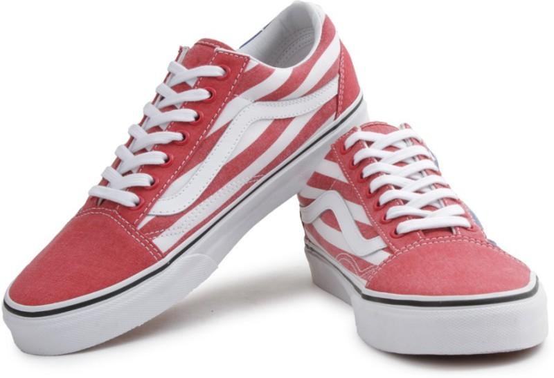 Puma, VANS... - Mens Footwear - footwear