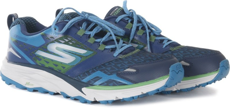 Skechers & more - Mens Footwear - footwear