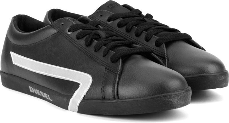 Flipkart - Men's Footwear Diesel & DC
