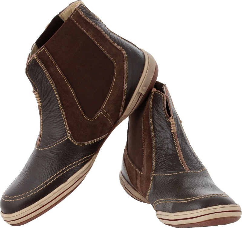 tzaro-boots-for-menbrown-brown