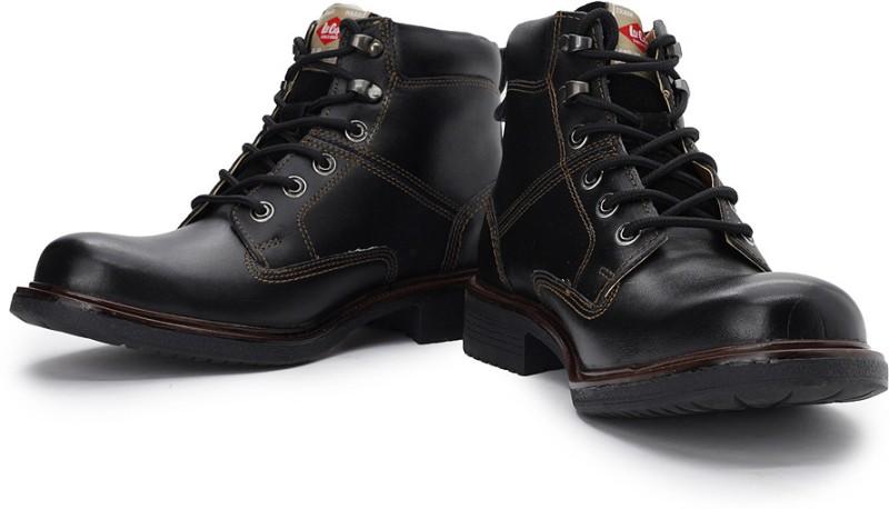 lee-cooper-men-bootsblack