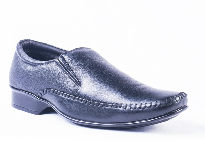 tanny-shoes-fab-black-slip-on-shoes-for-menblack