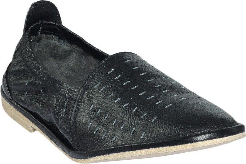 shoe-bazar-leather-sole-casual-shoes-for-menblack