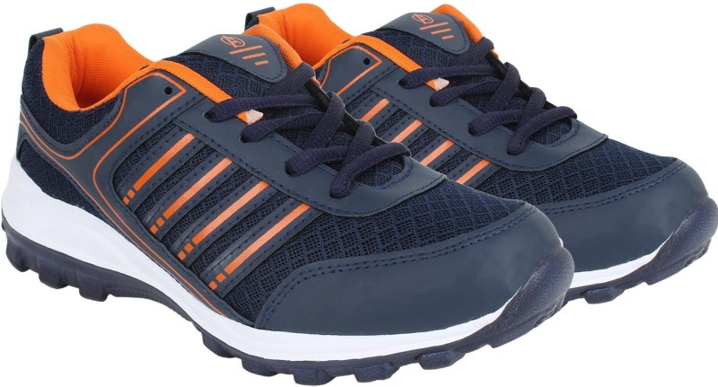 Mens Sports Shoes - Sparx, Lotto & more - footwear