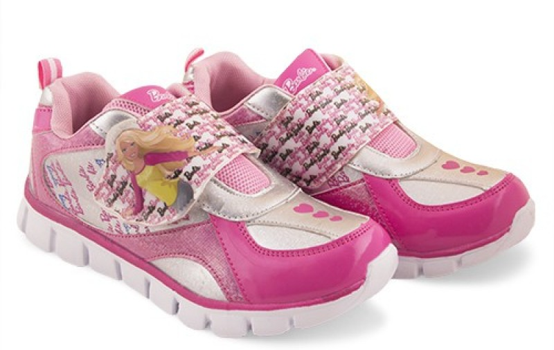 Barbie Footwear - Shoes, Sandals... - footwear