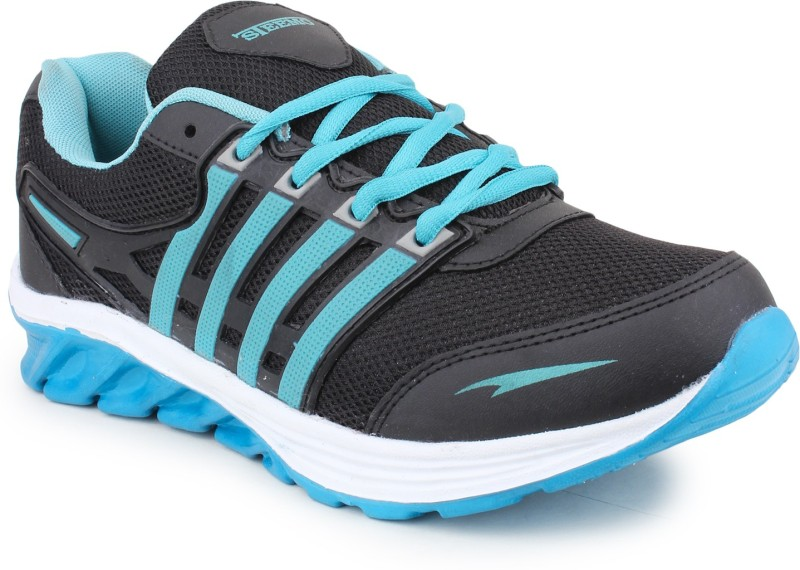 STEEMO Walking Shoes(Multicolor)