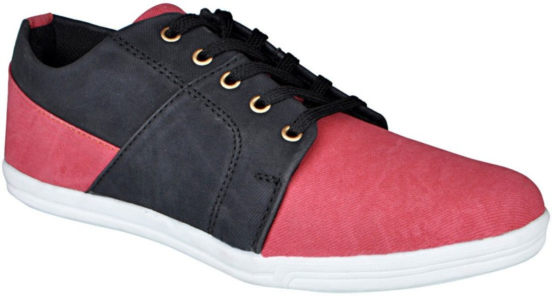 bachini-casual-shoes-for-menred