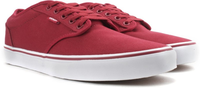 USPA, VANS & more - Mens Casual Shoes - footwear