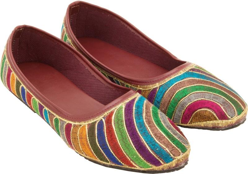 Lancer Women's Walking Shoes For Women(4, Blue) image