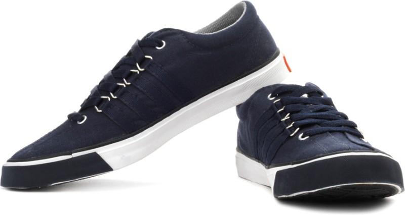 sparx-sneakersnavy-white