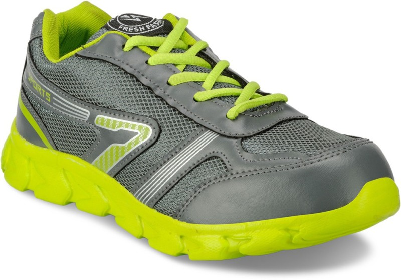 Sports shoes - For Men - footwear