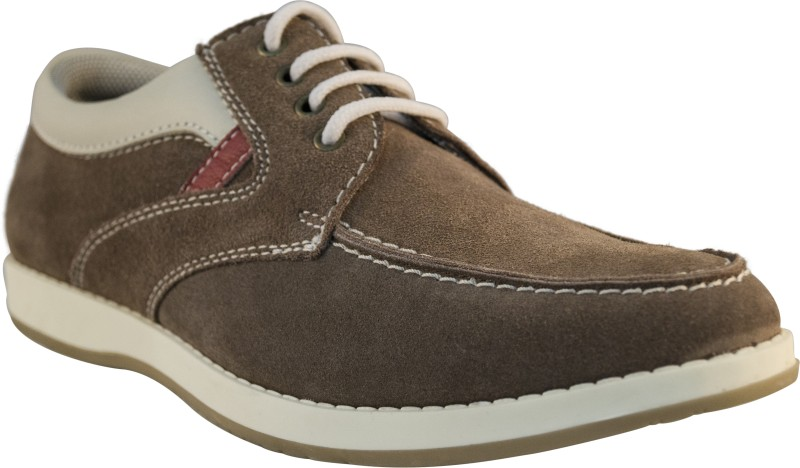 tanny-shoes-suede-brown-casuals-for-menbrown