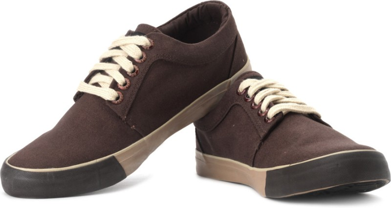sparx-sneakers-for-menbrown