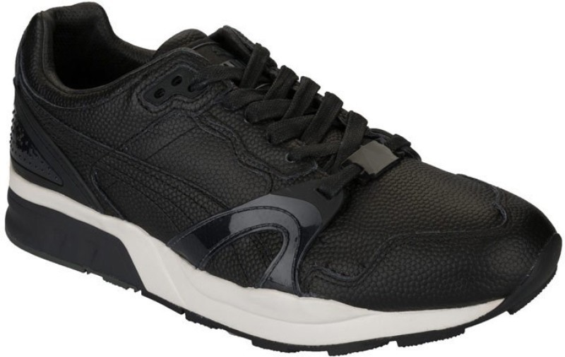 Puma, UCB & more - Mens Footwear - footwear