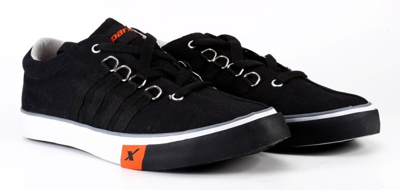 sparx-sneakersblack