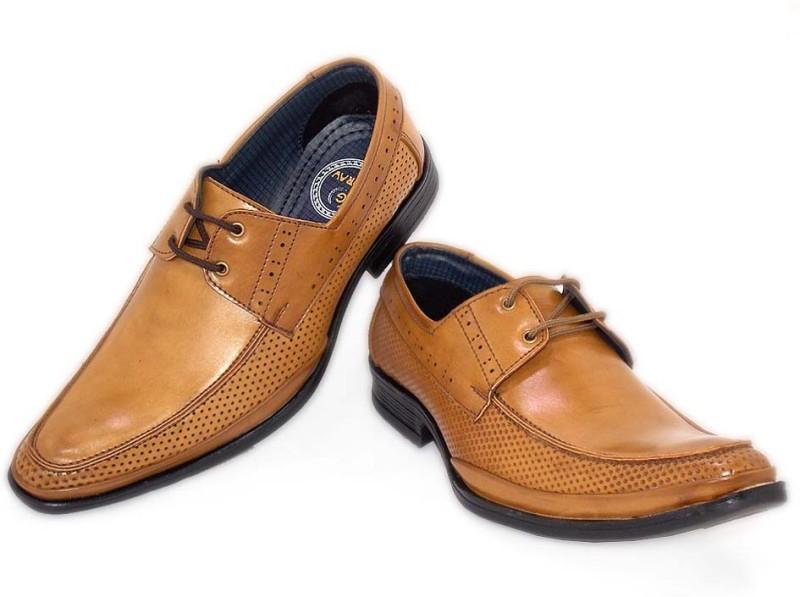 Benera Men's Boots(6, Black)  image
