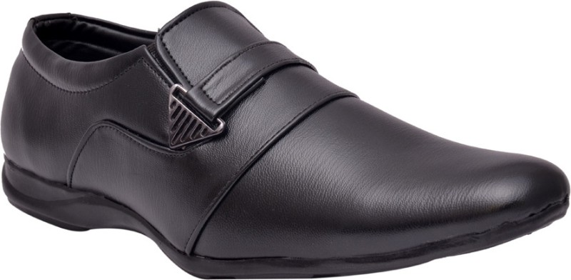prolific-karle-klos-permanent-slip-on-for-menblack