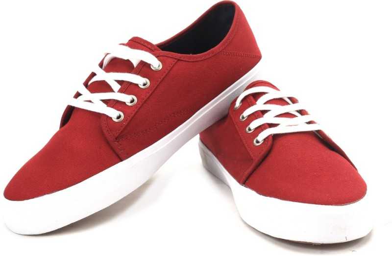 VANS - Mens Casual Shoes - footwear