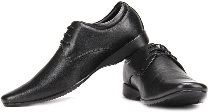 https://rukminim1.flixcart.com/image/800/800/shoe/x/y/j/black-9721-franco-leone-40-euro-original-imaefkecf6nrhus5.jpeg?q=90