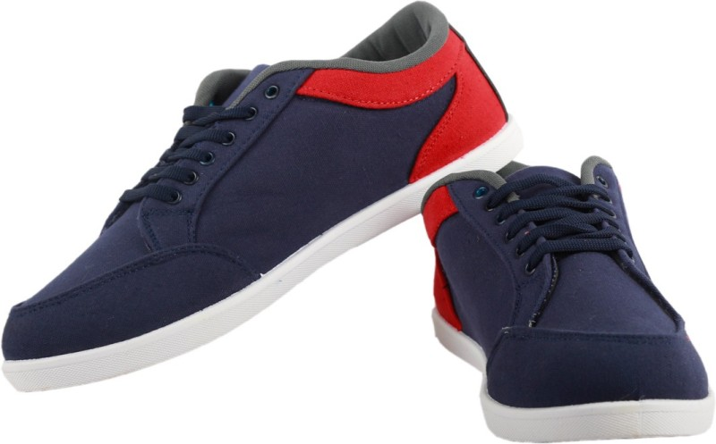 Globalite & more - Mens Casual shoes - footwear