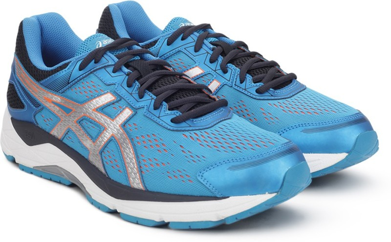 Deals | Asics, Adidas... Mens Sports Shoes