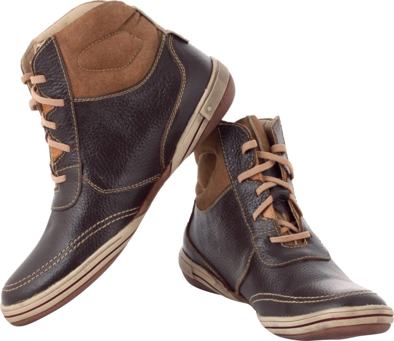 tzaro-boots-for-menbrown-tan