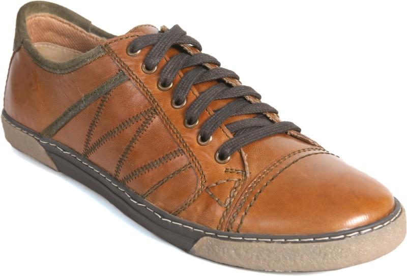 vito-rossi-sm-casual-shoes-for-mentan