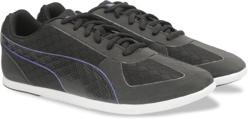 Puma Modern Soleil MU SneakersBlack