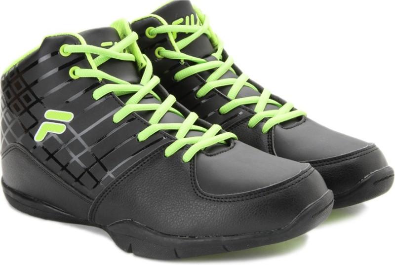 Flipkart - Men's Footwear Upto 60+Extra 10% Off
